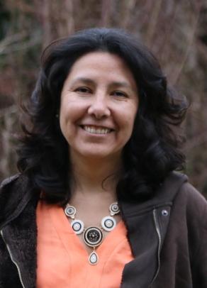 Glenna Baillon-Lopez